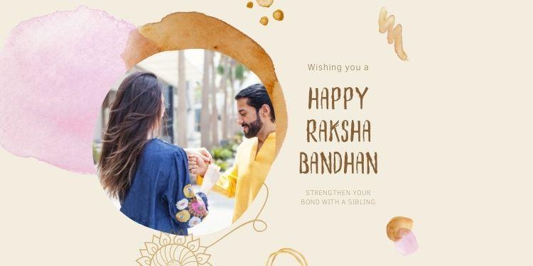 Top 5 Premium Rakhis of 2021