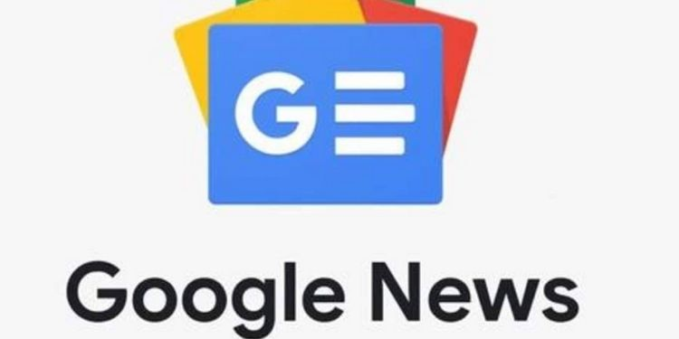 Ultimate Guide to Get Your Content into Google News