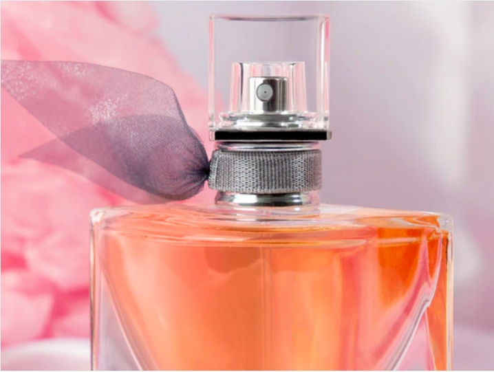 What Are The Best Different Types Of Perfumes?