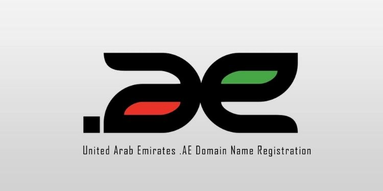 Why you need to buy .ae domain names just ahead of three months