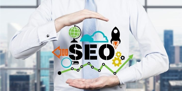 5 SEO Tips on Website Optimization for Small Businesses