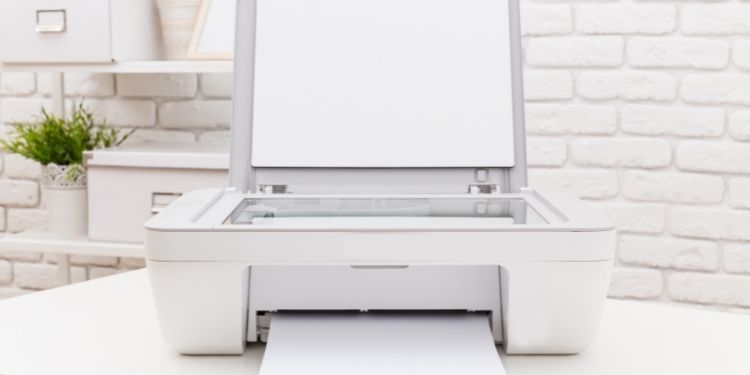 5 Tips to Convert a Cabled Printer into a Wireless Printer