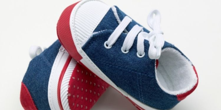 8 Newborn Babies Wholesale Shoes Styles in 2021