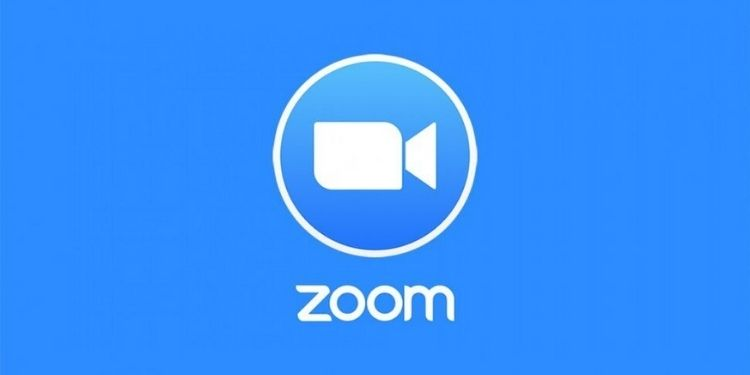 A descriptive guide to develop a video conferencing app like Zoom