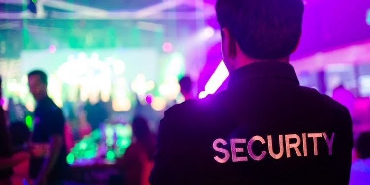 All The Necessary Information That You Should Know About Event Security Services?