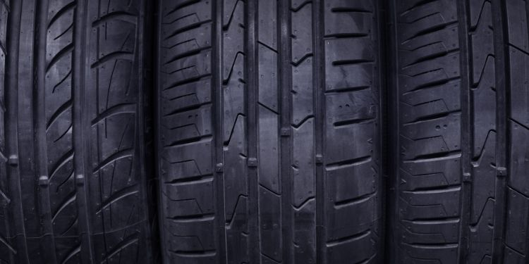All about Summer Season and Seasonal Tyres