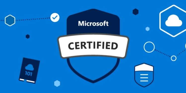 Aware Yourself about the Best Microsoft Certifications of 2021-22