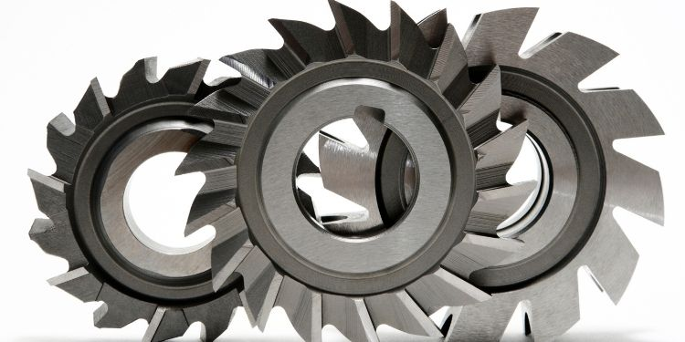 Best Way to Choose the High Performance Milling Cutter