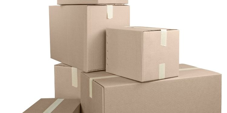 Boxes With Reverse Tuck End Boxes Can Help You Win Markets