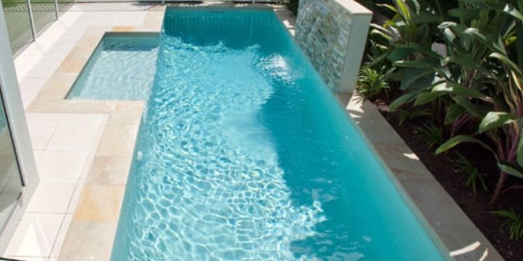 Burleigh Pools Gold Coast: Top Tips to Hire Best Contractor