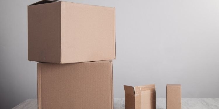Custom Retail Boxes to Raise Packaging Standards