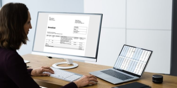 Facts about Retail Billing Software That Can Improve Your Retail Business