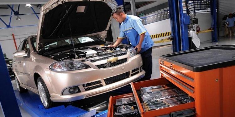General Car Service Bundoora - Everything you Should Know