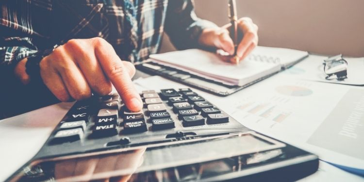 How Can Cost Accounting Benefit Your Project Management?