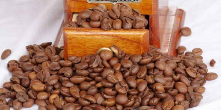 How To Master Coffee Boxes In 6 Simple Steps