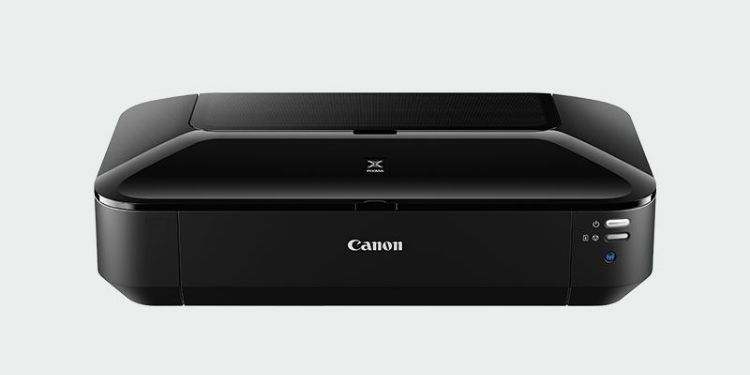 How To Setup Canon Wireless Printer