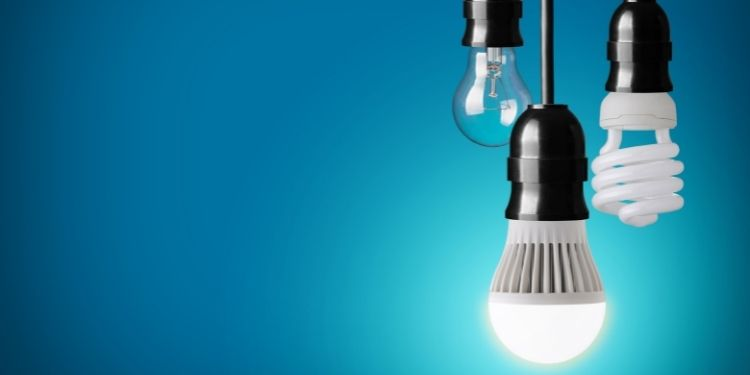 How-find-Best-LED-Lights-Price-in-Pakistan-How-Many-Types-of-Most-popular-LED-Lights
