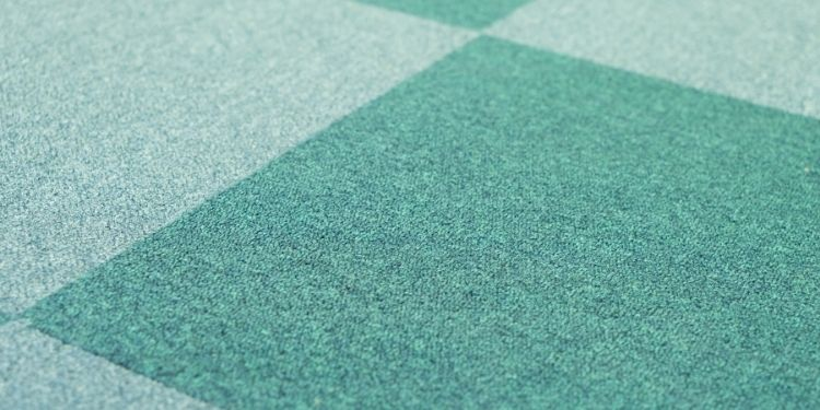 How to Buy Best Carpet Tiles for Your Home and Offices at low Prices?