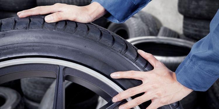 How to Enhance the Tyre Longevity