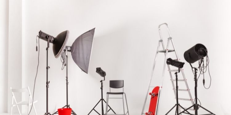How to Know Secrets About the Best Photo Studios