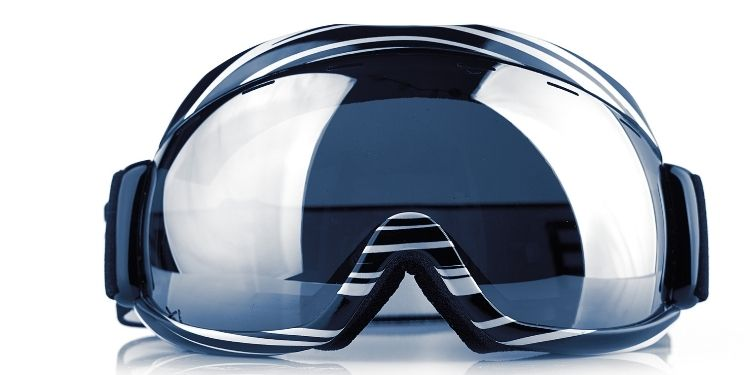 How to choose your first pair of Sports Glasses?
