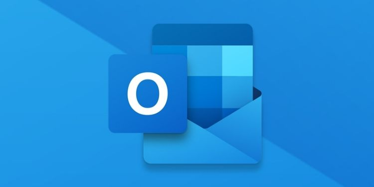 How to create an Outlook/Hotmail account
