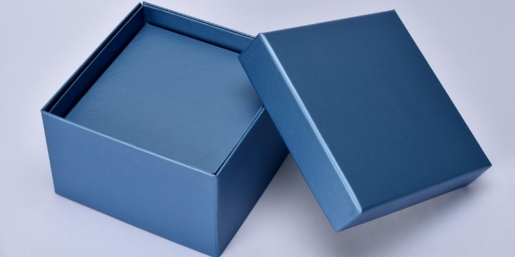 Introduce Your Custom Product Boxes in the Digital World