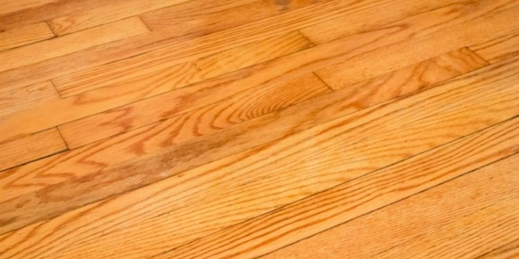 Parquet Flooring - A Popular Choice Among Homeowners