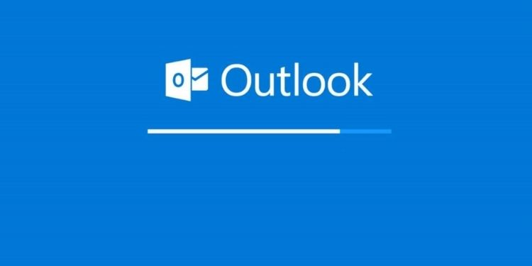 Reason For Outlook Error Cannot Open Your Store
