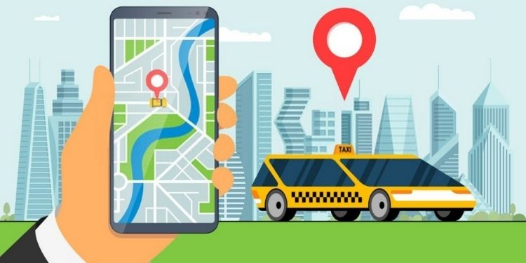Ride-Hailing Services With Improved Business Tactics With Uber Clone App