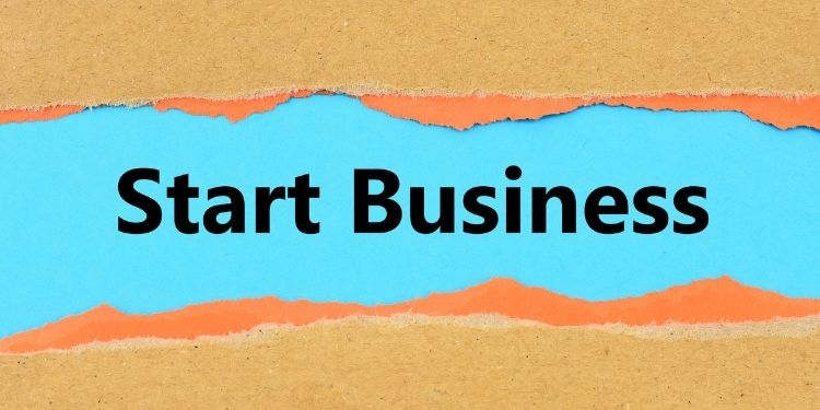 Ronald Trautman 6 Tips for Starting Business