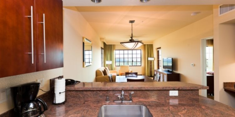 Top 6 Reasons To Prove You Need to Buy 1 Bedroom Apartment