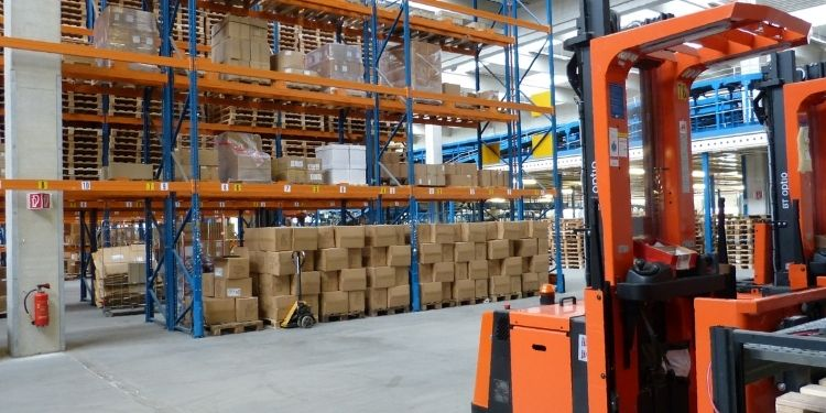 Understanding a Third Party Logistics Provider and Their Advantages