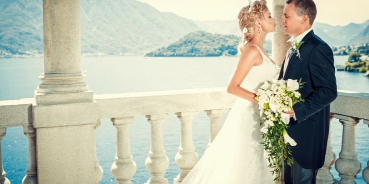 Wedding Tips: Things A Bride Must Not Do Before Her Wedding Day