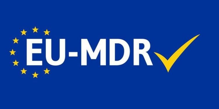 What Does EU MDR Delay Mean For You?