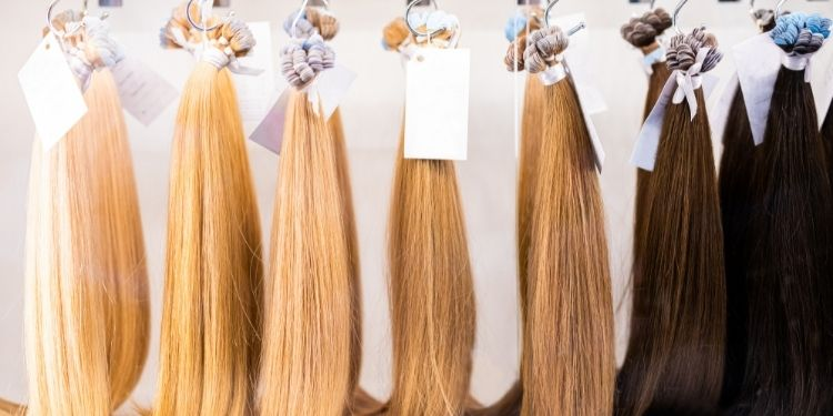 What You Should Know About Custom Hair Extension Packaging