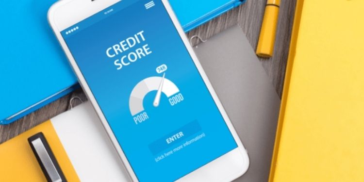 Your Credit Score – How It Is Calculated And Why Is It Important?
