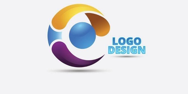 how to build a powerful logo design