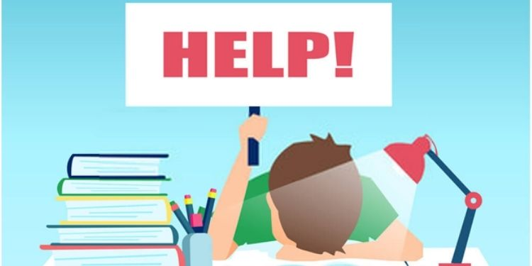 7 Productively Impeccable Sites for Best Homework Help