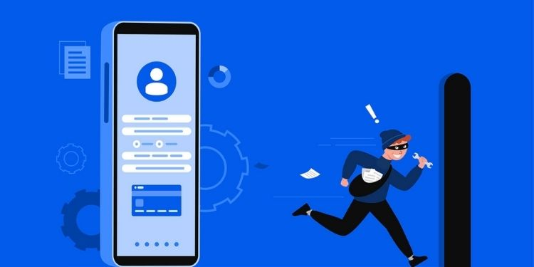 7 Tips to Develop a Secure or Safe Mobile Application