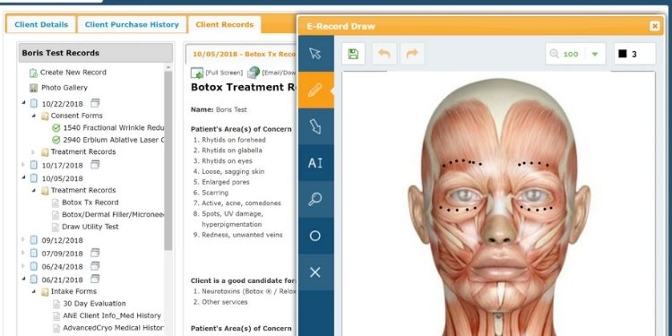 9 Outstanding Features From Aesthetics Pro Online