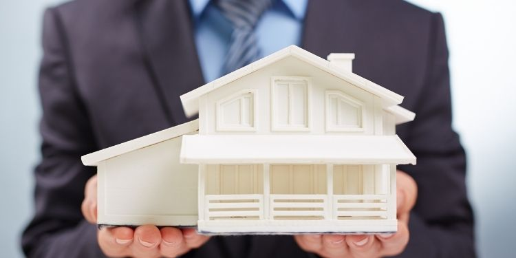 Affordable Houses for Sale in Baton Rouge LA