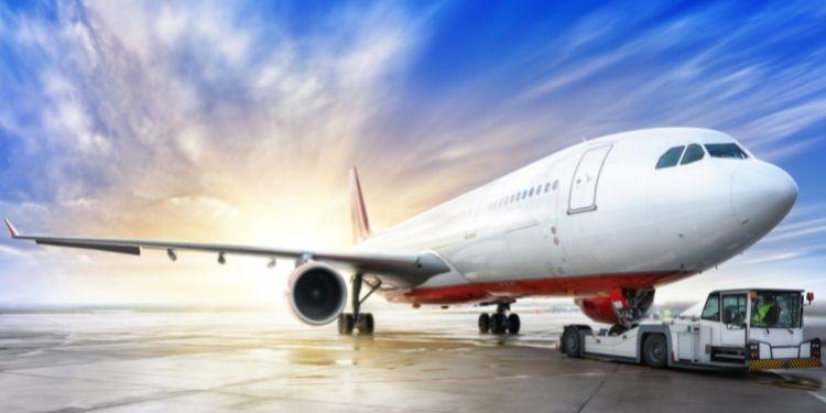 American Airlines Canceled Flight Reimbursement