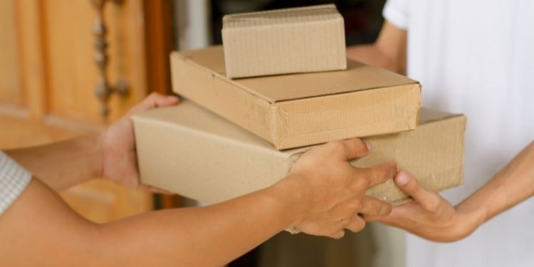 Here Are Simple Ways To Make Perfect Custom Boxes