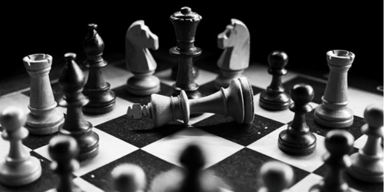 How Much Does It Take Time To Learn Chess Online