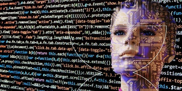 Importance of Artificial Intelligence Skill Development