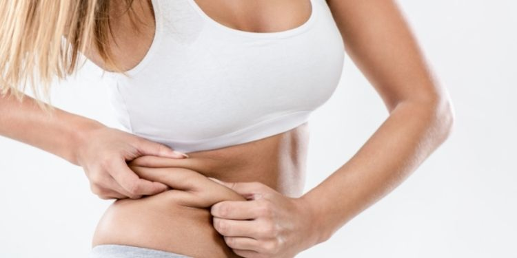 Is the coolsculpting cost vary for the stomach and arms?