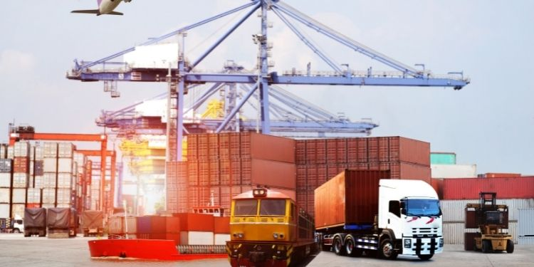 Profitable Transportation Business In India - Complete Guide