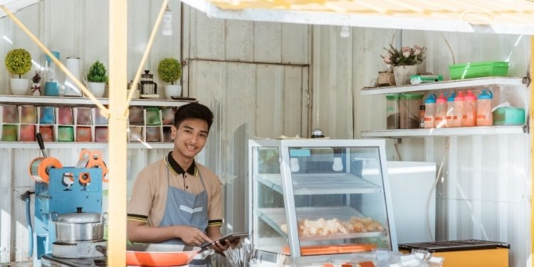 Starting a Small Business in the Philippines