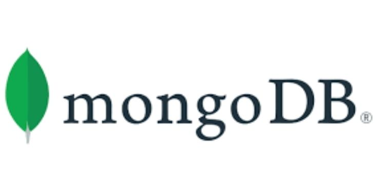 The Top 10 Benefits of Learning MongoDB in 2021